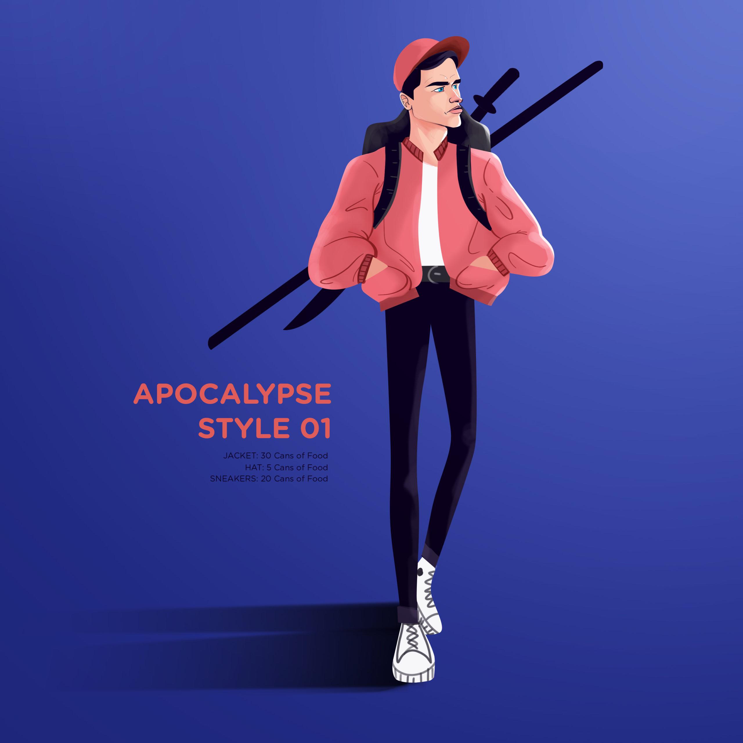 2019_03_11_ApocalypseStyle_01