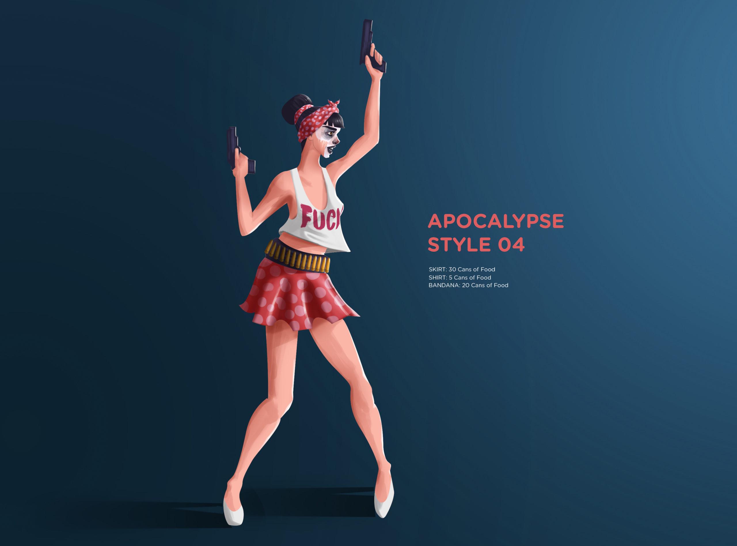 2019_03_13_ApocalypseStyle_04