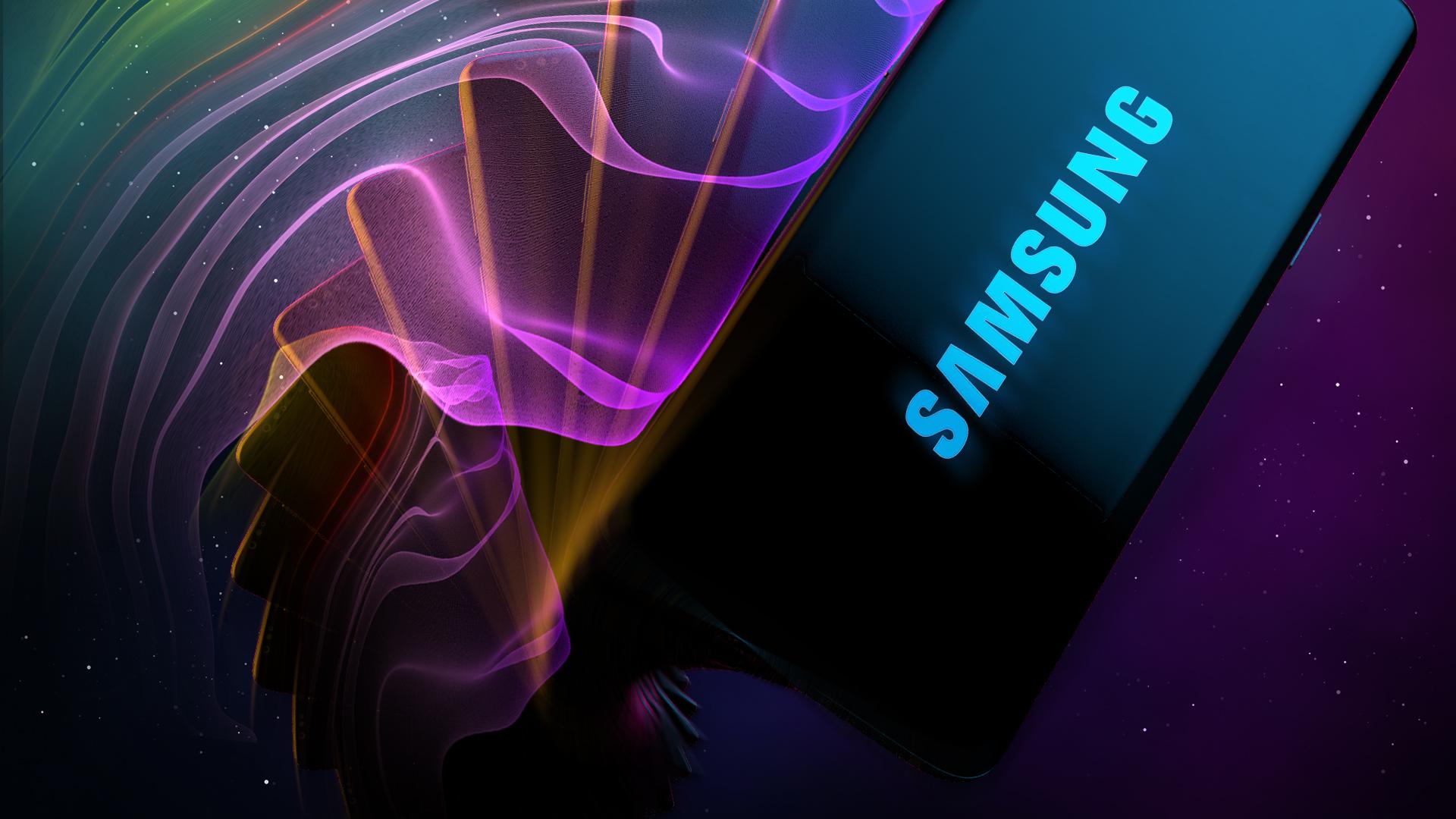 SamsungBeyond_Style_05