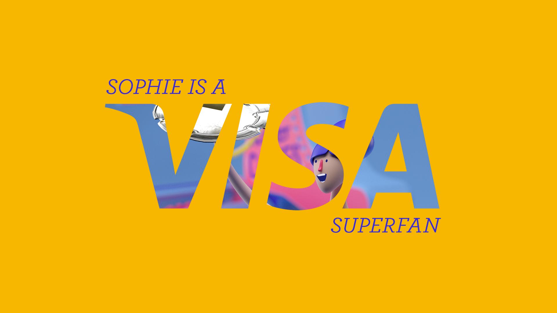 Visa-A-03